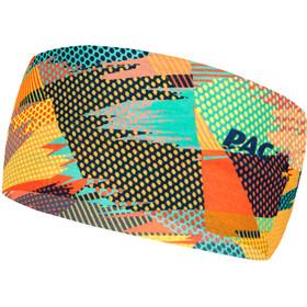 P.A.C. Ocean Upcycling Headband, ometron